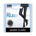 MARIE CLAIRE 4774 - Panty polar interior térmico