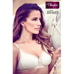 PLAYTEX 2ZI- SUJETADOR IDEAL BEAUTY