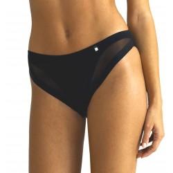 AVET 33188- braga bikini microfibra