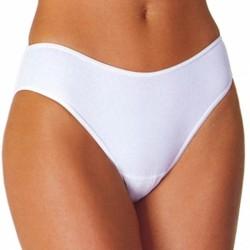 AVET 3390 - braga bikini basica