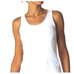 AVET 7590 - camiseta sin mangas de microfibra