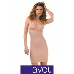AVET 79275 - falda reductora