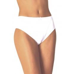 AVET 3244 - braga basica de cintural alta