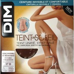 DIM 1184 / PANTY DE VERANO DIM