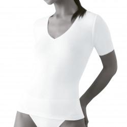 PRINCESA 46 - camiseta termica mujer