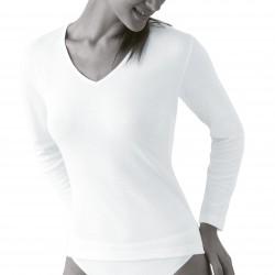 PRINCESA 4798 - camiseta termica mujer