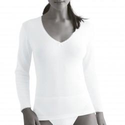 PRINCESA 48 - camiseta termica mujer