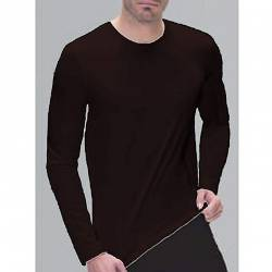 KLER 58303 -  camiseta termica hombre.