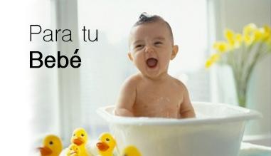 para tu bebe