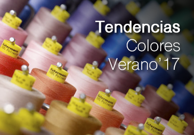 Tendencias colores 17